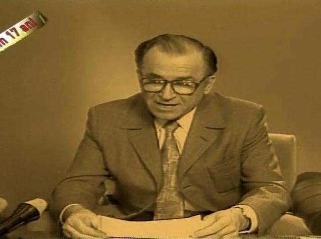 Ion Iliescu Martie 1990 -foto Google