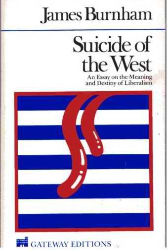 Suicide-of-the-West-vF2