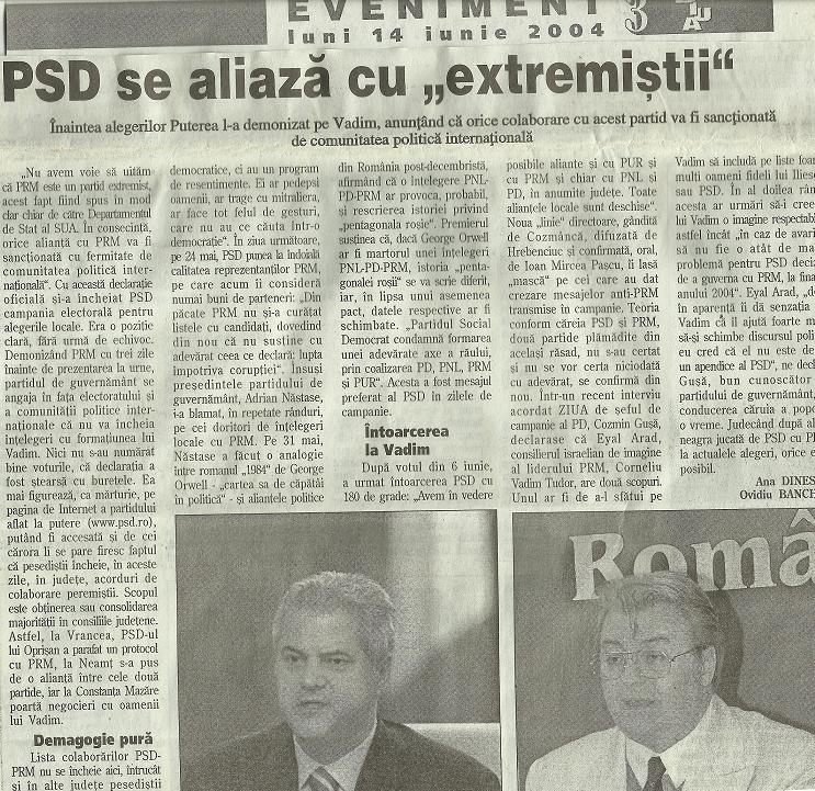 ziua 2004