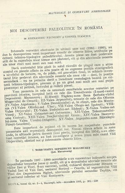 academia romana revista pg 1
