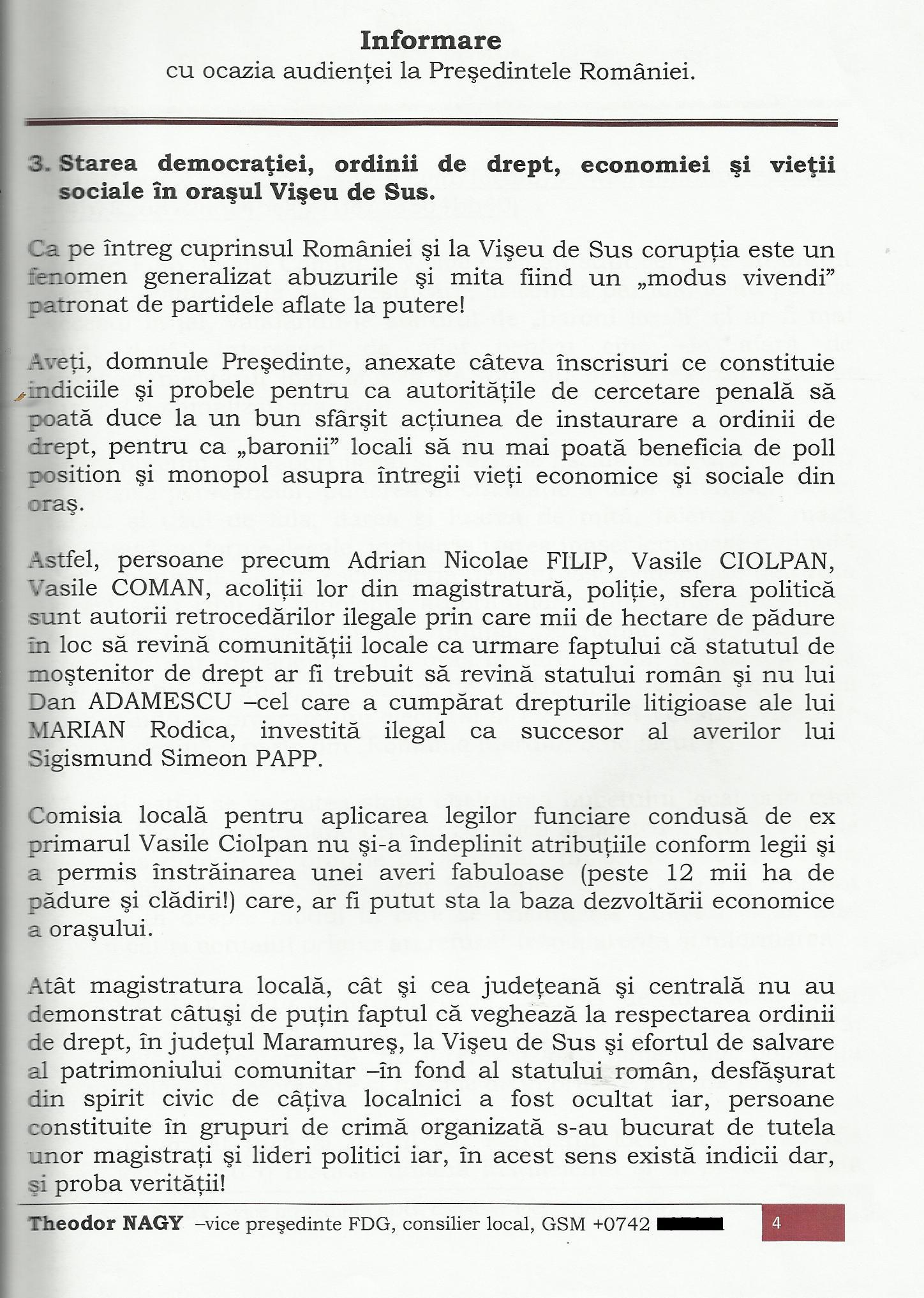 Informare Iohannis script pag. 4 TN