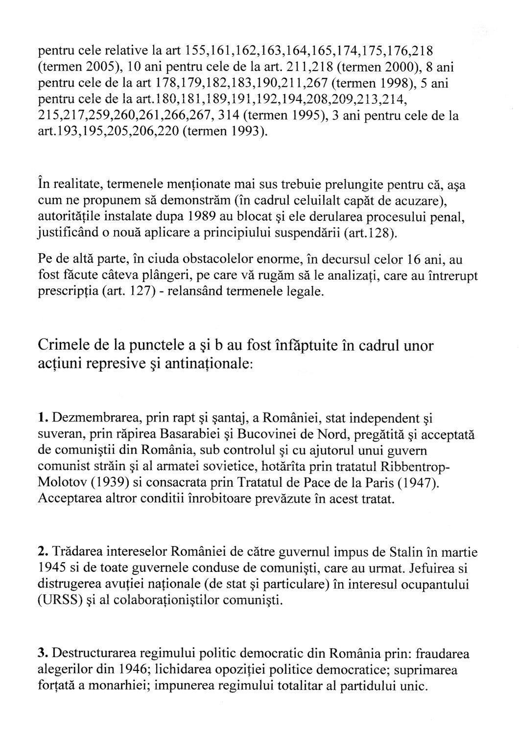 PP pg 3