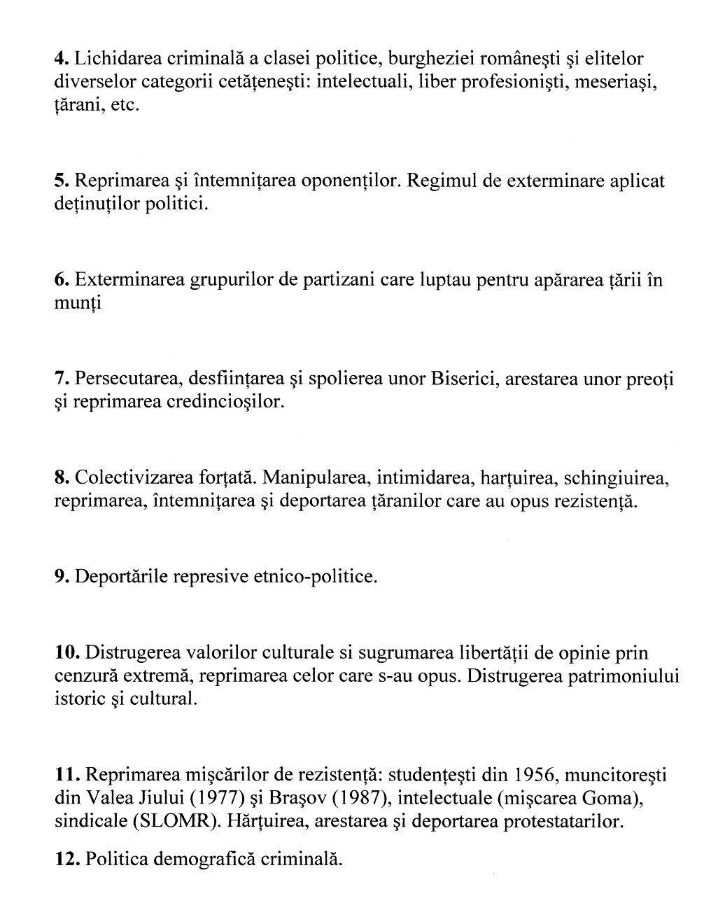 PP pg 4