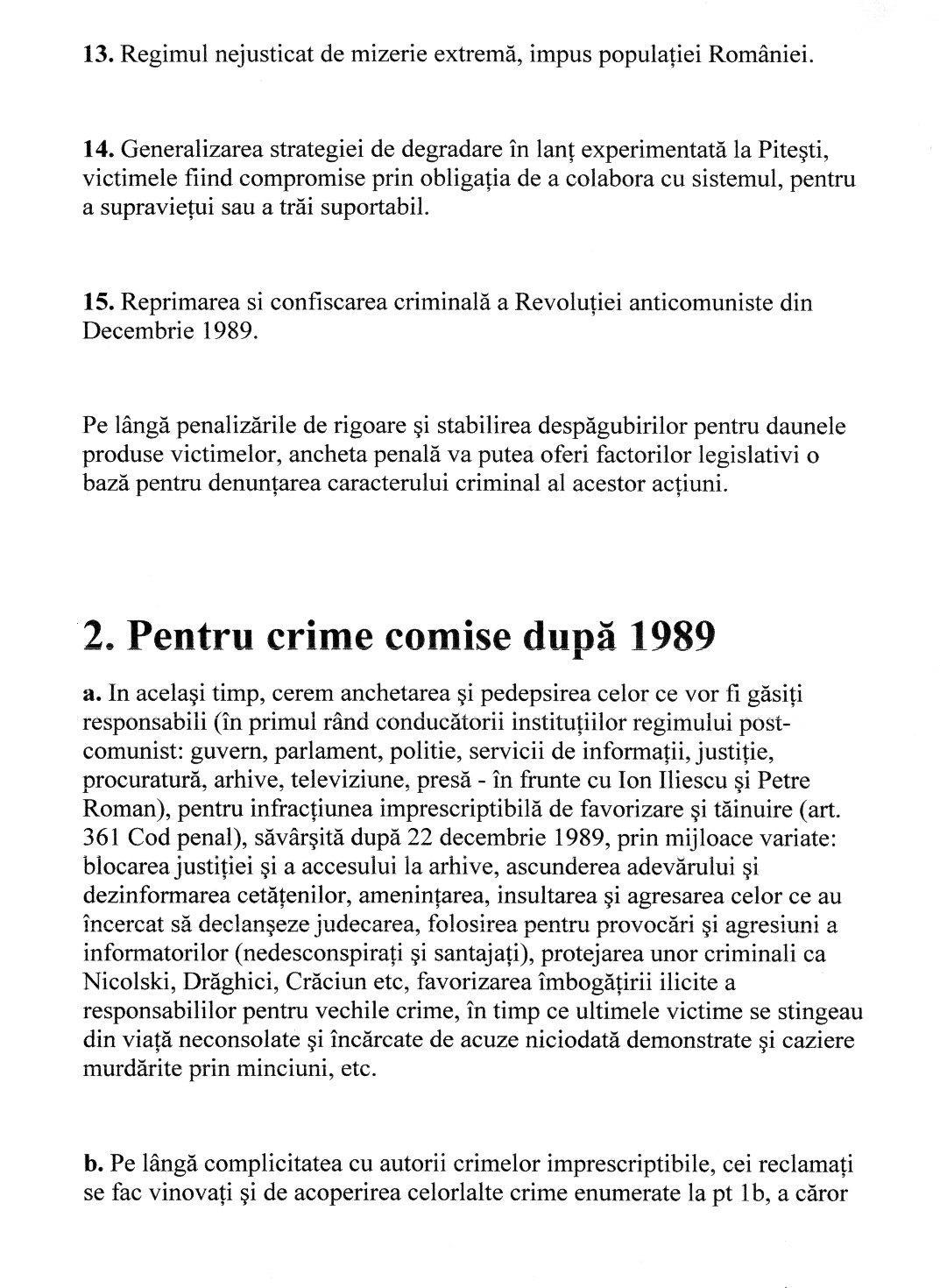 PP pg 5