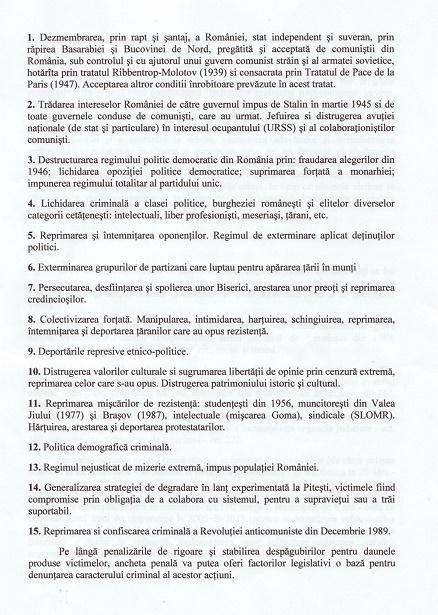 Plangere penala mail pg. 3