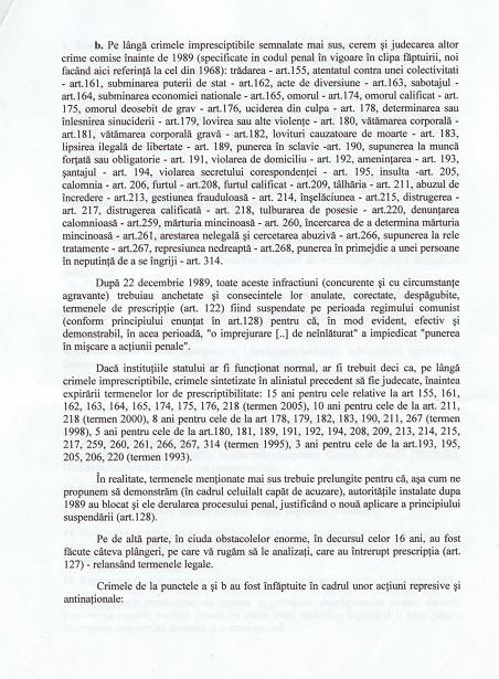 Plangere penala pg. 2