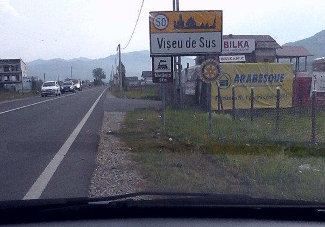indicator-localitate